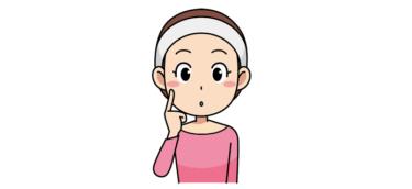 肌のpHと常在菌