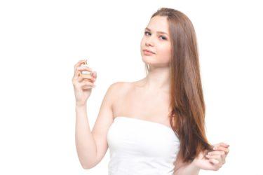 エイジングケアによる肌トラブルの予防