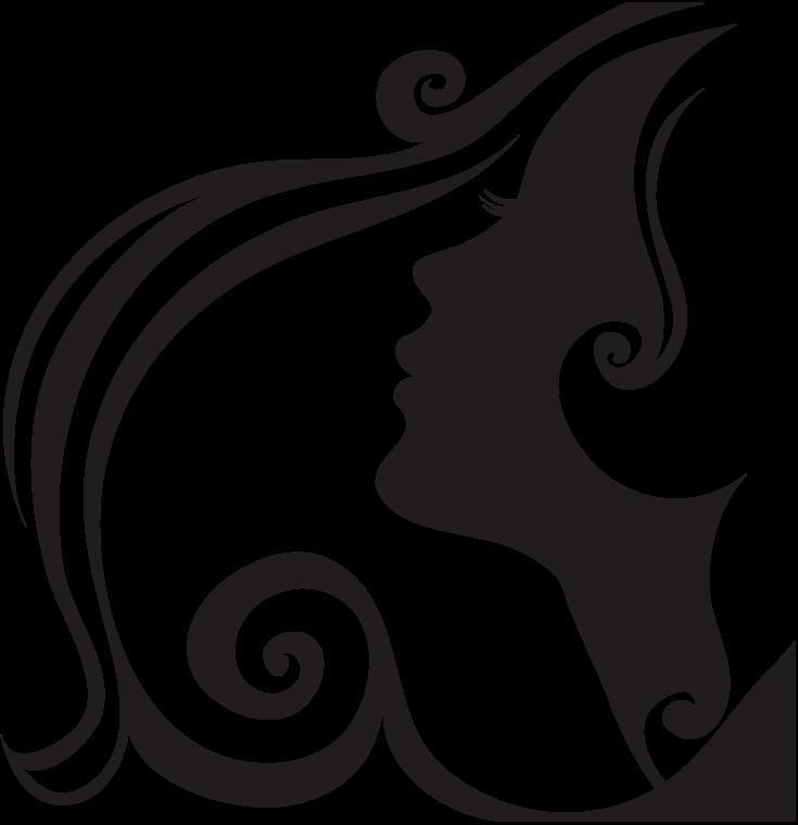 くせ毛のメカニズムと対策