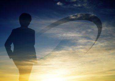 アイデンティティを無くした後の絶望感を解消する方法