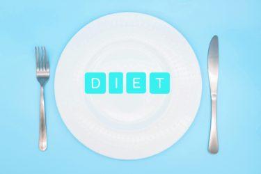 痩せるために知っておくべき脂質と糖質の代謝