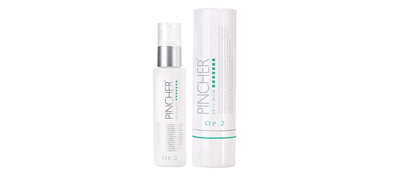skin milk Op.2