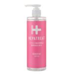 ヘパトリート 薬用保湿化粧水