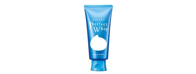 洗顔専科 パーフェクトホイップu